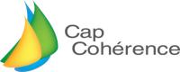 Logo Cap Cohérence