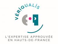 Logo Veriqualis