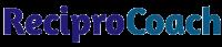 Logo Reciprocoach