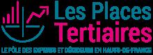 logo_les-places-tertiaires