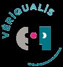 logo_veriqualis